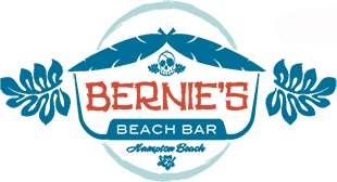 Bernie S Beach Bar The Best Beaches In World