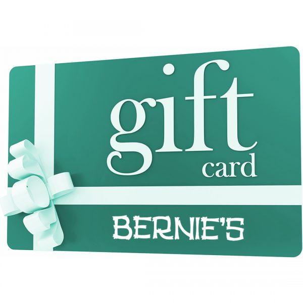 bernies_gift-card